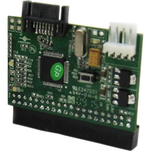 Vantec CB-SP100 Single Port SATA to IDE Converter CB-SP100