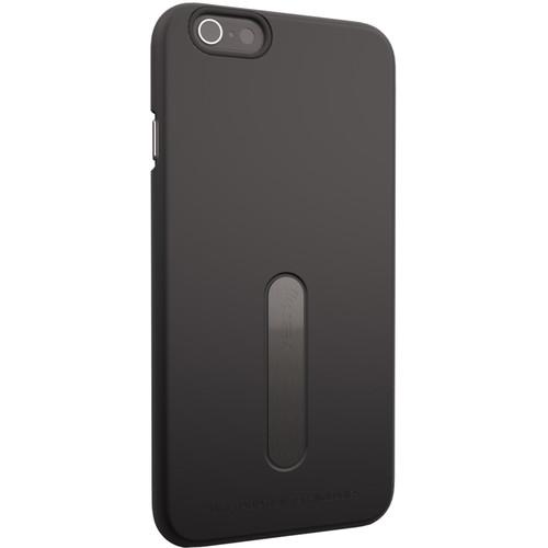 VEST vest Anti-Radiation Case for iPhone 6/6s (Black) VST-115010