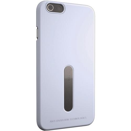 VEST vest Anti-Radiation Case for iPhone 6/6s (Gray) VST-115013