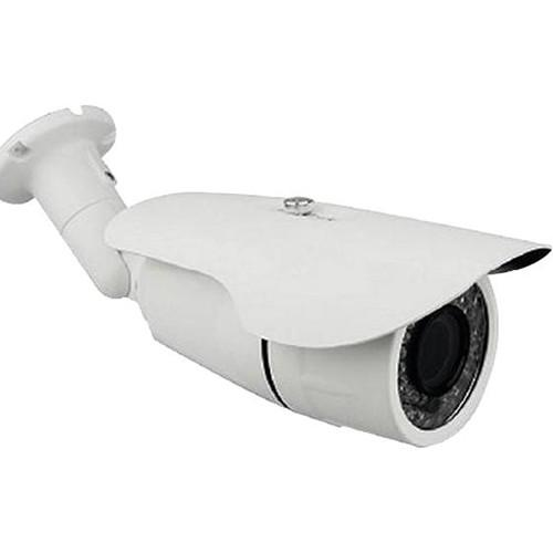 VideoComm Technologies 2MP H.264 All-Weather IR IPC-2MP90VFZ
