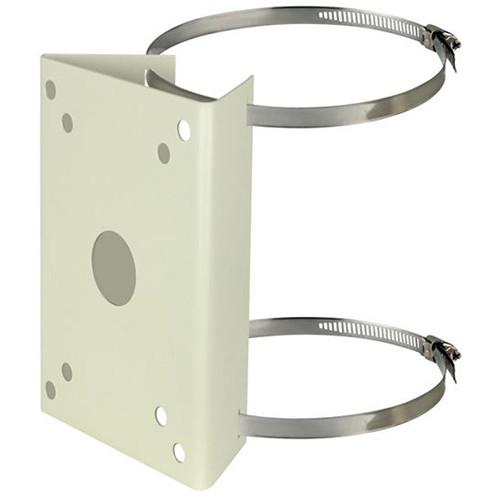 VideoComm Technologies Pole Mounting Bracket for CX BRK-PTZ700PM