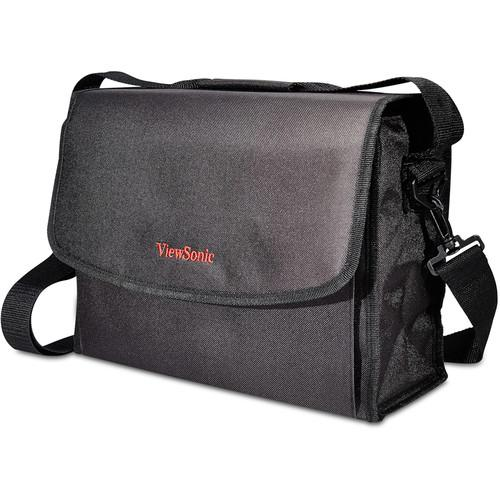 ViewSonic Carrying Case for Select LightStream PJ-CASE-008