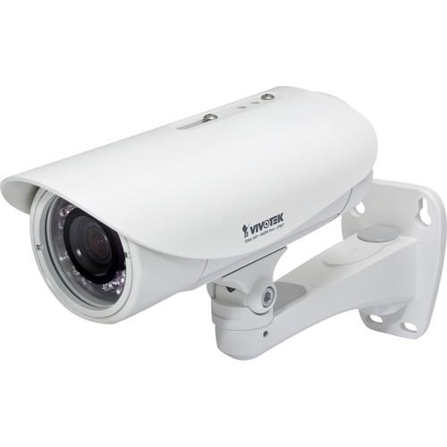 Vivotek IP8355H 1.3MP Day/Night Network Bullet Camera IP8355H