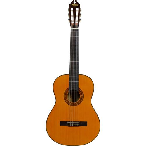 Washburn Classical Series C40 Nylon-String Acoustic Guitar C40