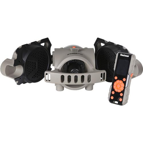 Wildgame Innovations FLX 1000 Electronic Game Call FLX1000