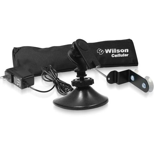 Wilson Electronics Home & Office Accessory Kit 859970
