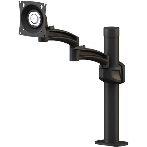 Winsted Prestige Single Articulating Monitor Mount E5085