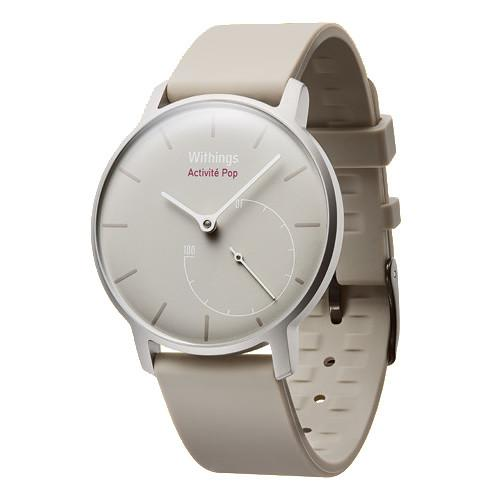 Withings Activité Pop Activity Tracker Watch 70075001