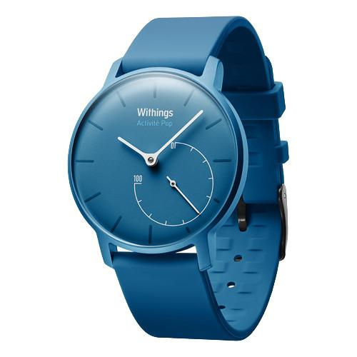 Withings Activité Pop Activity Tracker Watch 70076701