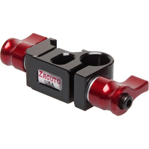Zacuto Z-Rail Rod Lock for Z-Rail or Half Cage Z-ZRL