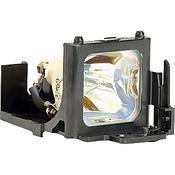 3M Lamp replacement Kit for SCP715 78-6969-9949-5