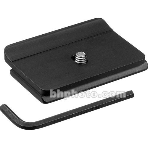 Acratech Arca-Type Quick Release Plate for Canon 1 DS 2156