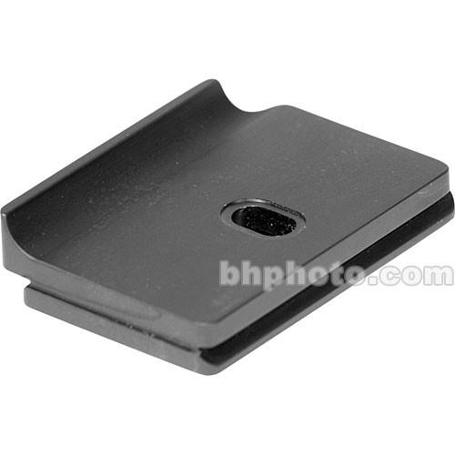Acratech Arca-Type Quick-Release Plate for Nikon N90/N90S 2146