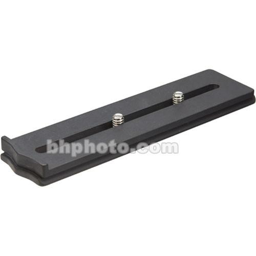 Acratech Quick Release Plate for Telephoto Lenses (6