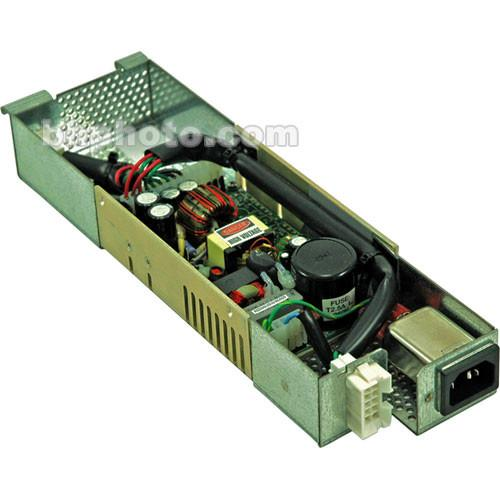 AJA FR2PS Power Supply Module - for FR2 Rack Frame FR2-PS