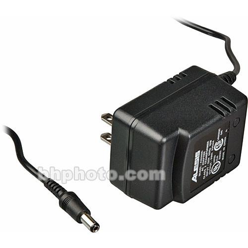 Alesis  P3 9V AC/DC Power Adapter for Alesis P3