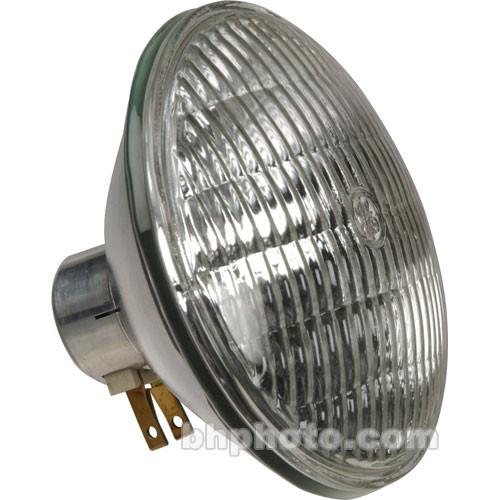 Altman 150W/120V Medium Flood Bulb for Par 46 90-150PAR46/MFL