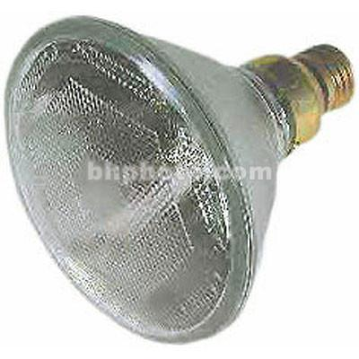 Altman  300 Watt, 120 Volt Spot Lamp 90-300R/SP
