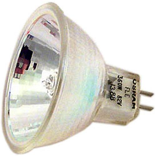 Altman 360 Watt/82 Volt Bulb for Luminator 90-FLE