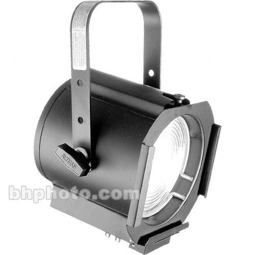 Altman  65Q Fresnel Light 65Q