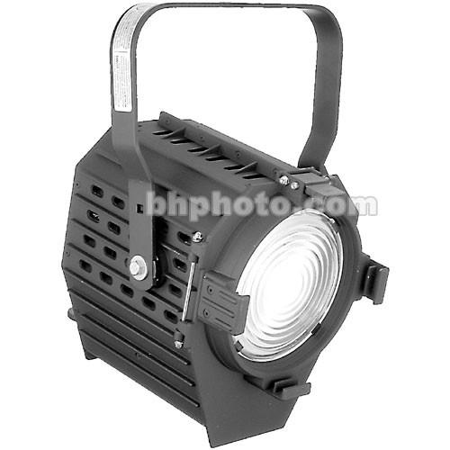 Altman Fresnel Light with Pre-Focus Socket, 1000 Watts 1KAF-MPF