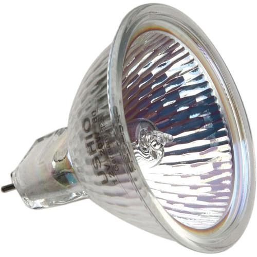 Anton Bauer EXZ Lamp - 60 watts/12 volts - for Ultralight, EXZ