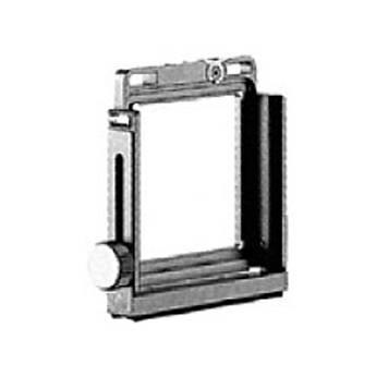 Arca-Swiss 6x9 Format Frame for F-Line Metric 61010