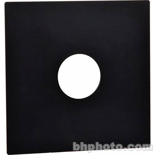 Arca-Swiss Lensboard for Copal #1 - 141x141mm 091030.3