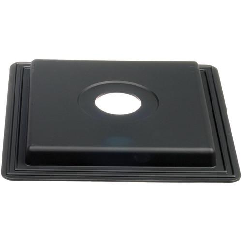 Arca-Swiss Recessed Lensboard for #0 Sized Shutters 091041.2