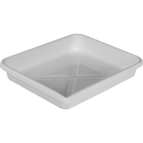 Arkay  20R Plastic Developing Tray 603534