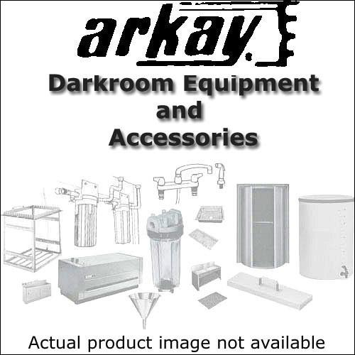Arkay  EW/MB Mounting Bracket for the RG-1806