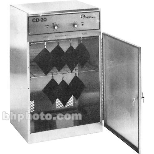 Arkay Film Drying Cabinet (CD-20)for 20-8x10