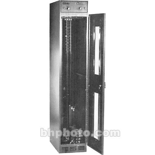Arkay  Film Drying Cabinet (CD-40) 602558