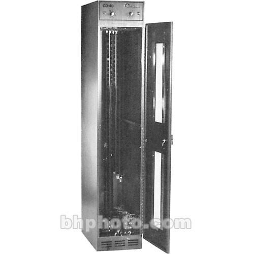 Arkay Stainless Steel Film Drying Cabinet(CD-40SS) 604333