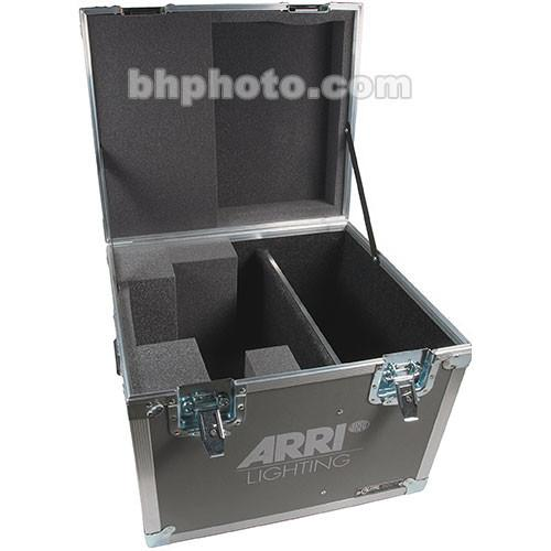 Arri  505905 Lamphead Case 505905