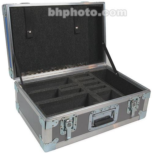 Arri Case for Arrilux 125 Pocket Par Kit L2.0005046