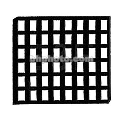 Arri Chimera Soft Eggcrate for X Ceramic 250 L2.0005145