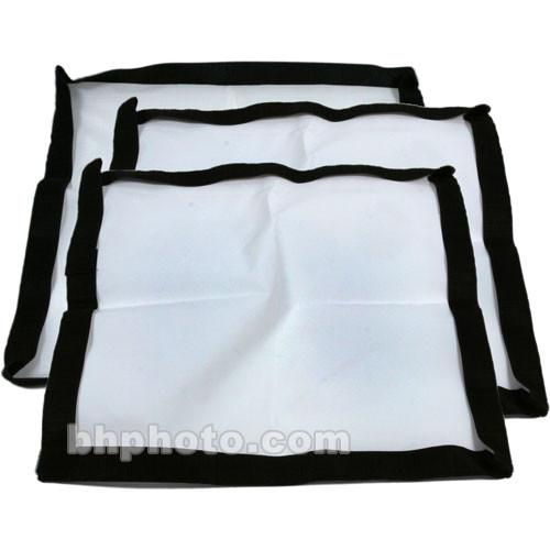 Arri  Grid Screen Set - Extra Small L2.0005238
