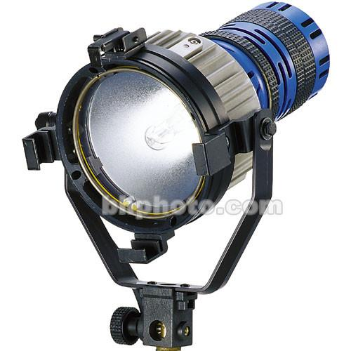 Arri Pocket-Lite 400W HMI Fixture Only L1.70890.0