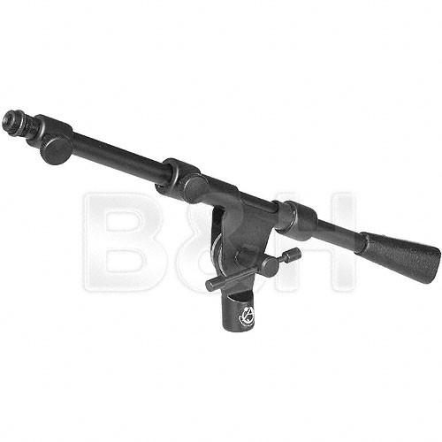 Atlas Sound  PB11XEB  Adjustable Boom Arm PB11XEB