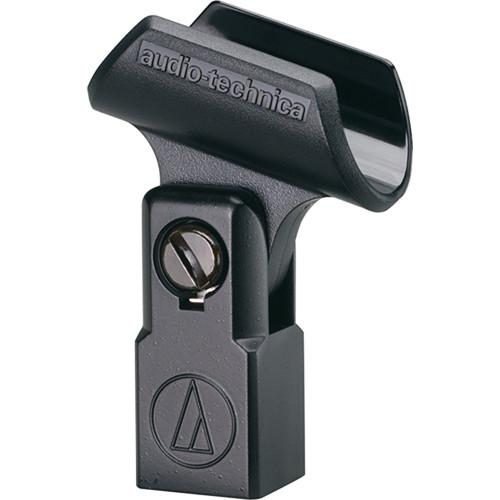 Audio-Technica AT8405a Snap-in Microphone Stand Clamp AT8405A