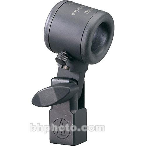 Audio-Technica AT8430 - Microphone Stand Clamp AT8430