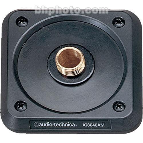 Audio-Technica AT8646AM Shock Mount Plate AT8646AM