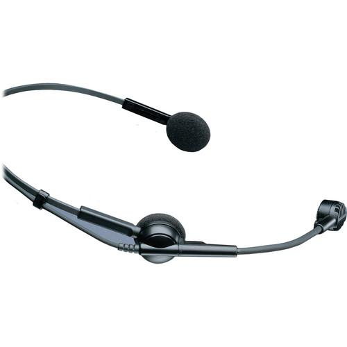 Audio-Technica ATM75CW - Headworn Mic w/4-Pin HRS ATM75CW