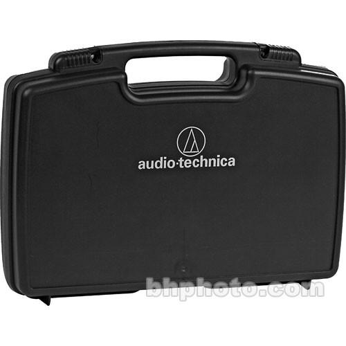 Audio-Technica  ATW-RC1 Carrying Case ATW-RC1