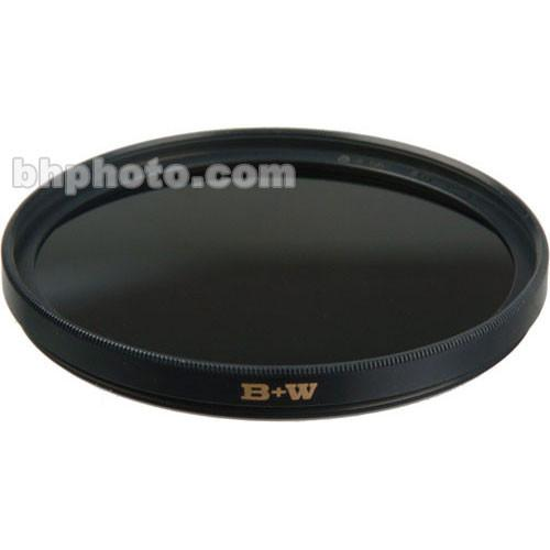 B W  52mm UV Black (403) Filter 65-040677