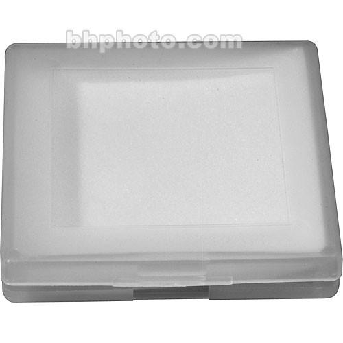 B W  Plastic Filter Case BH 65-1071523