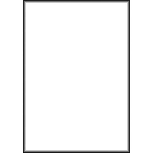 Backdrop Alley Muslin Background (10 x 24', White) BAM24WHT