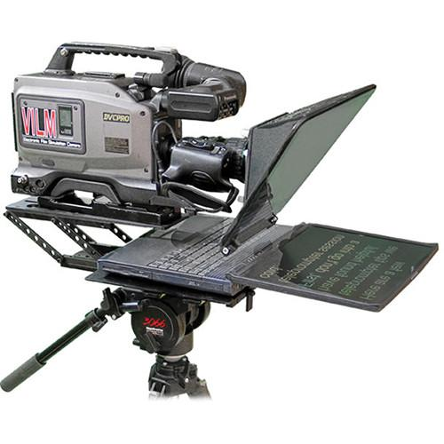 Barber Tech  EZP Laptop-Mount Package EZLM.PACK