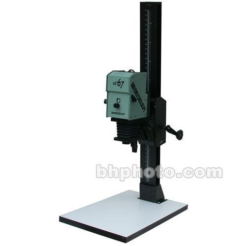 Beseler 67XL VC-W Variable Contrast (B/W) Enlarger w/ 6780-G